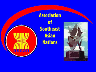 Peran Indonesia Dalam ASEAN