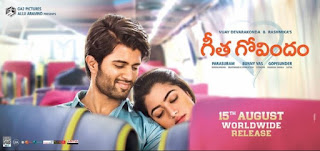 geetha govindam telugu songs download