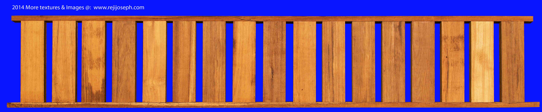 Wooden Devider Texture 00001