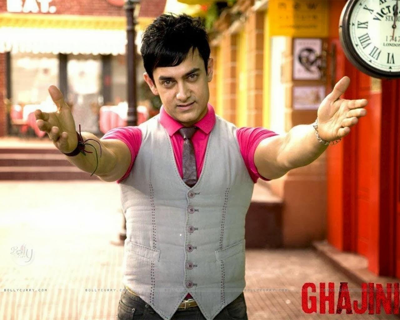 Aamir Khan Pic Download: Aamir Khan Wallpaper/aamir Khan Beautiful Wallpaper/aamir
