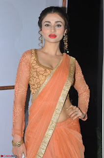 Ankita Srivastava At Rogue Audio Launch 031.jpg