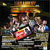 Babah Kay Live in Extremely Funny Comedy Concert   Friday, July 27