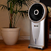 Top 5 Best Portable Air Conditioners Under $200