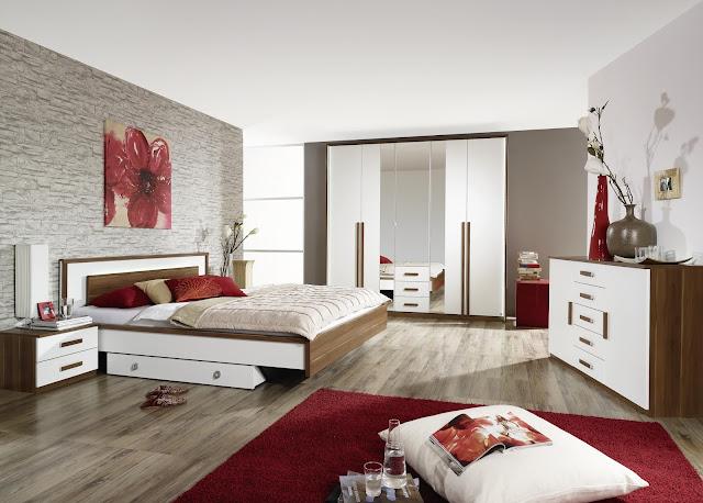 stickers muraux pour chambre. Black Bedroom Furniture Sets. Home Design Ideas