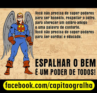 https://www.facebook.com/capitaogralha/