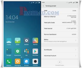 ROM MIUI MI4I Pro Andromax A A16C3H [Link Fixed]