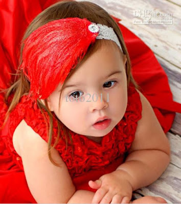 new hd letest cute baby wallpaper11