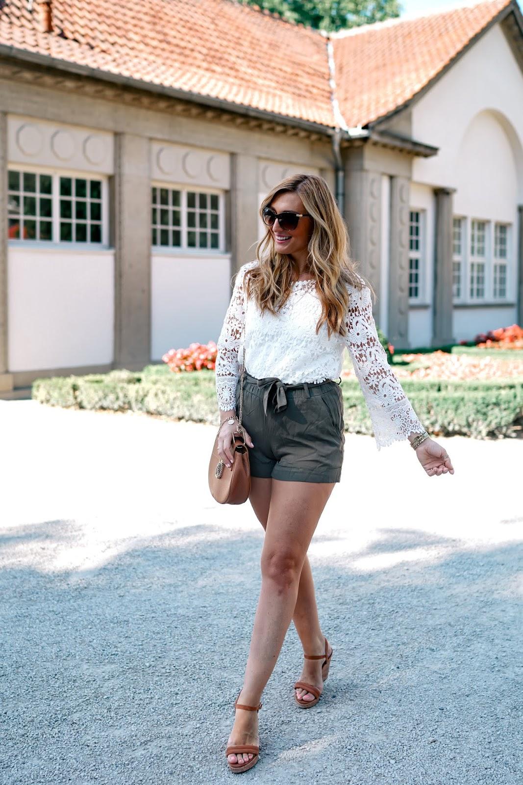 sommer-trend-boho-style-hänkeltop-richtig-kombinieren-fashionstylebyjohanna