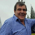 Convergencia Social propone a Carim Peche para gobernar el Chaco
