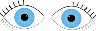 mata,berbuat baik,#buka minda