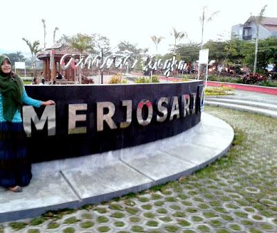 kimkanuruhan, Taman Singha Kota Malang - 085-234-68-5885,Travel Malang Jogja, Travel Jogja Malang
