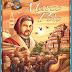[Recensione] Auf den Spuren von Marco Polo