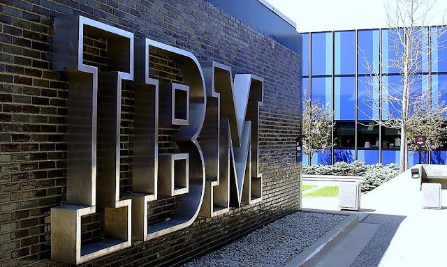 China atacó a Hewlett Packard e IBM para luego atacar a sus clientes, según Reuters