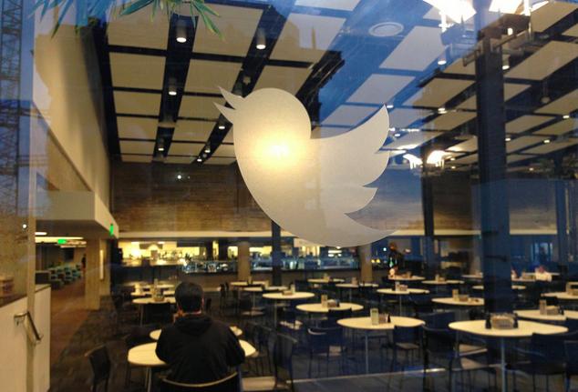 從140字上調成1萬字,twitter能夠吸引新用戶嗎?