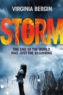 http://bitesomebooks.blogspot.com/2015/07/review-storm-the-rain-2-by-virginia.html