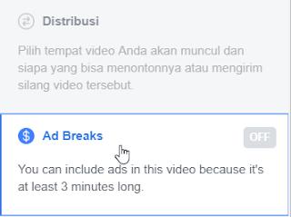 fabebook creator indonesia