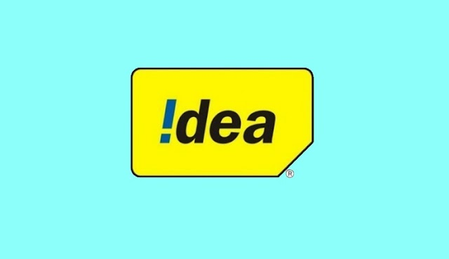 Idea launches Rs 189 prepaid plan: Offers 2GB data, unlimited calling for 56 days