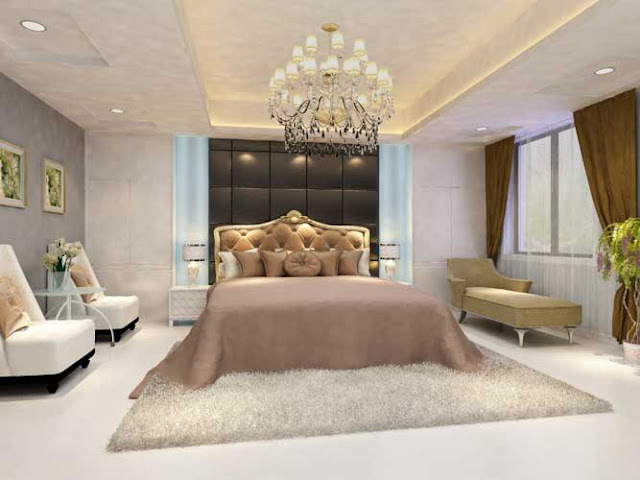Discount high end bedroom furniture furniture design High end bedroom design