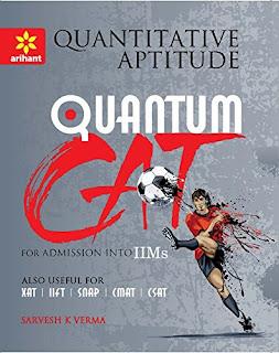 Quantum cat by sarvesh verma