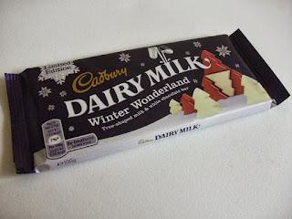 Cadbury-UK-Online-Discount-Code