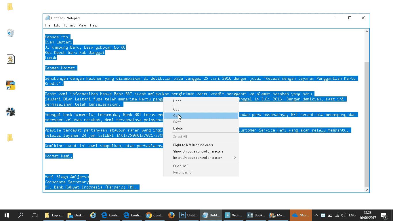 menulis-konsep-email-formal