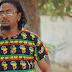 Yusuph Mlela awaonya Wanaotafsiri filamu za nje