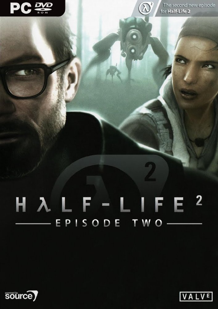 Half life 3 pc game download
