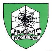 Image result for kadpoly