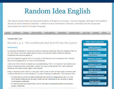 http://random-idea-english.blogspot.it/2012/05/beyond-1-2-3-conditionals-that-dont-fit.html