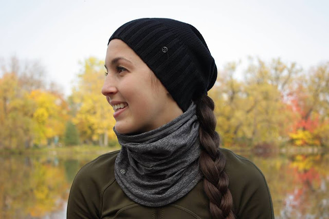 lululemon toque