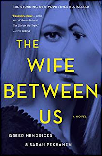 https://www.amazon.com/Wife-Between-Us-Novel/dp/1250130921/ref=sr_1_3?ie=UTF8&qid=1517965226&sr=8-3&keywords=the+wife+between+us&dpID=51dBmN-P1PL&preST=_SY344_BO1,204,203,200_QL70_&dpSrc=srch
