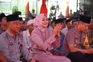 Pendidikan Berbasis Kebudayaan Jadi Kekuatan Bangsa Indonesia