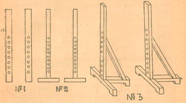 инструменты для изготовления вывесок