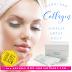 Kebaikan Collagen Shaklee Powder Untuk Kulit