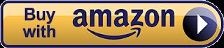 https://www.amazon.com/Unicorn-Tracks-Julia-Ember/dp/1634768787/ref=sr_1_1?ie=UTF8&qid=1467511749&sr=8-1&keywords=unicorn+tracks