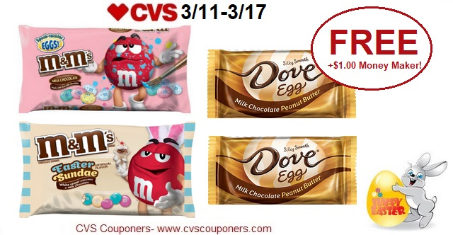 http://www.cvscouponers.com/2018/03/free-100-moneymaker-for-easter-m-114oz.html