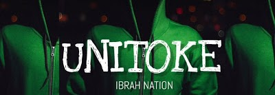 Download Ibrah nation - Unitoke
