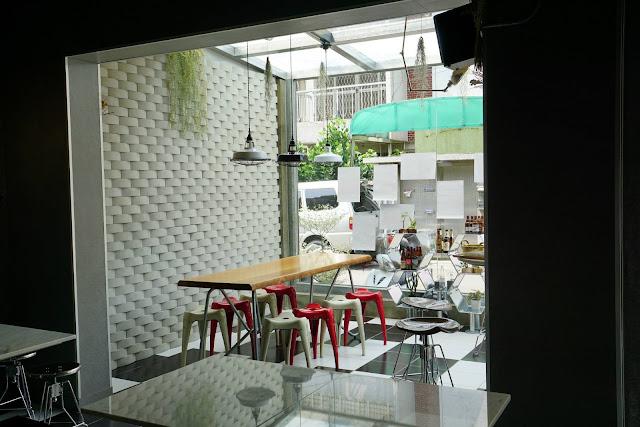 11754541 844704815582765 1971409213785897826 o - 韓式料理|卡司複合式餐廳 KATZ Fusion Restaurant