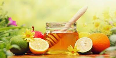 Makanan yang Mengandung Vitamin A Tinggi