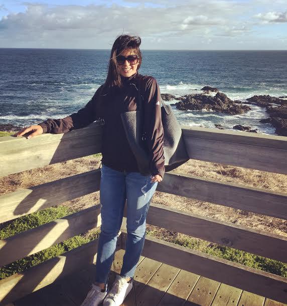Phillip Island Australia: Phillip Island, Australia By Nausheen Tareen