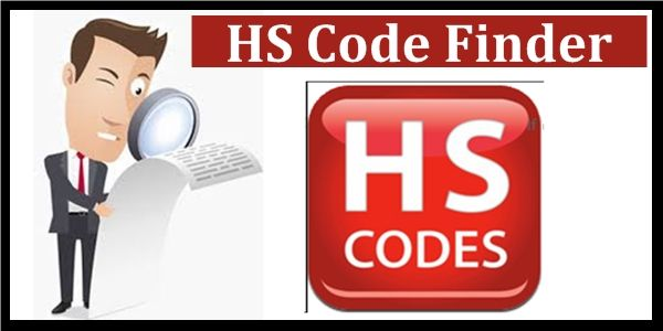 Search HS Codes