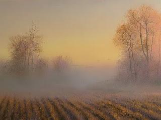campos-caminos-paisajes
