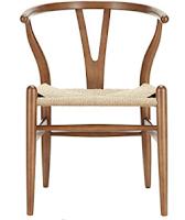 Wishbone Chair C24