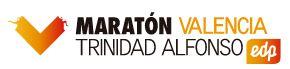 maratona-di-valencia