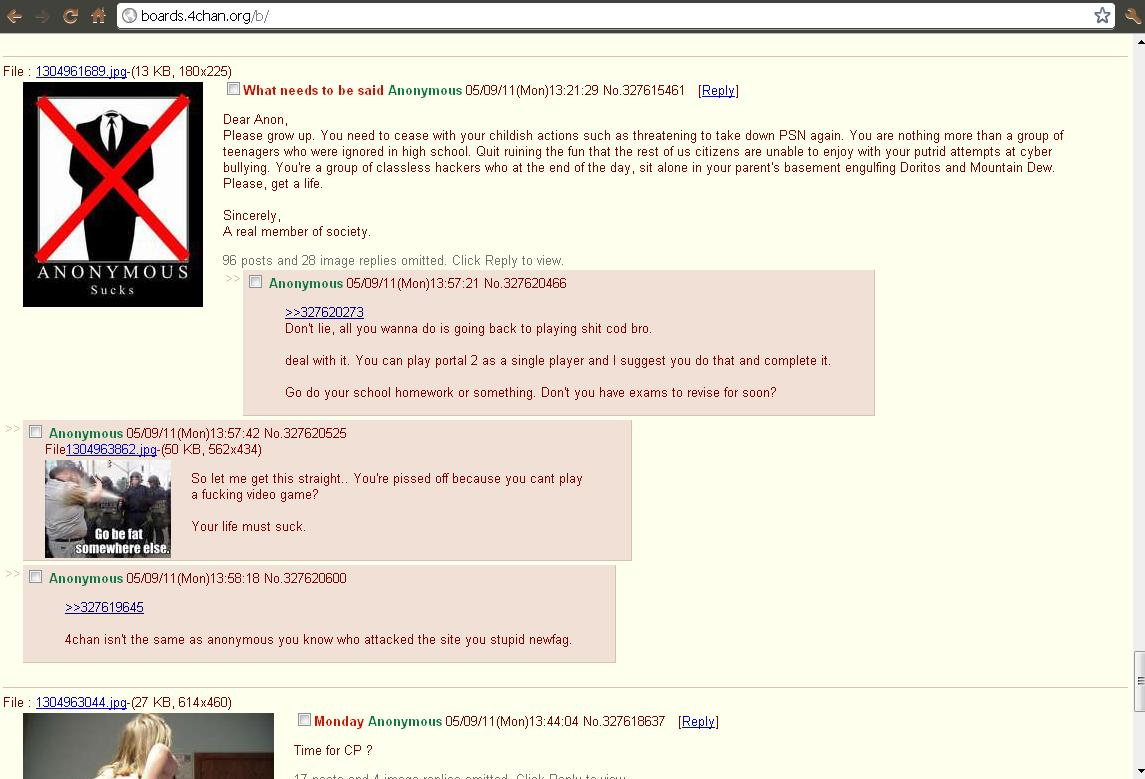 Boards.4chan.or