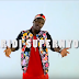 New Video|Warid Super Nyota_Moyo|Watch/Download Now