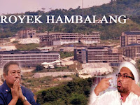 Ngabalin ke SBY: Emang Lupa Waktu Berkuasa?