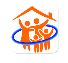 Filternet parental control APK