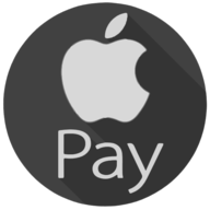 android pay blackout icon