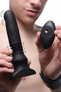 http://www.adonisent.com/store/store.php/products/silicone-swelling-and-thrusting-plug-with-remote-control